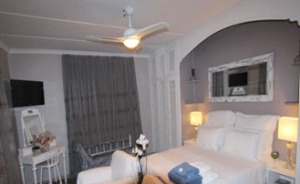 seabreeze-room-2