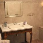 seabreeze-room-3